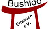Bushido Erlensee