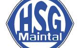 HSG Maintal