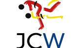 JC-Wächtersbach