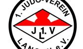 JV Langen