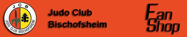 JC Bischofsheim
