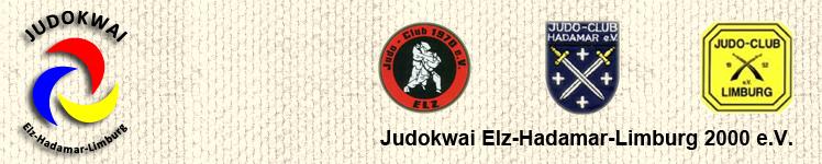 Judokwai