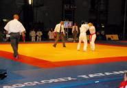 Agglorex Judo/Ju-Jutsu