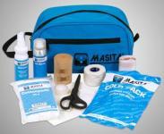 Masita Medical Pack