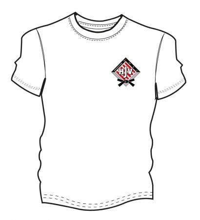 HJV - T-Shirt