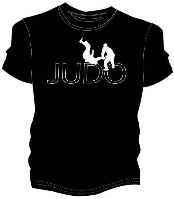 Judowurf