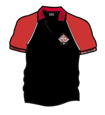 HJV - Poloshirt